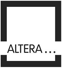 Logo Altera