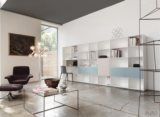 altera. Black Bedroom Furniture Sets. Home Design Ideas